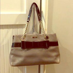 Kate Spade Bowtie Bag